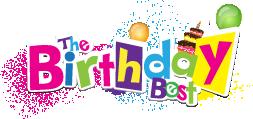 Best Birthday Ideas The Birthday Best