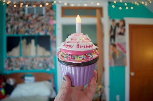 Unusual Birthday Party Ideas for Adults